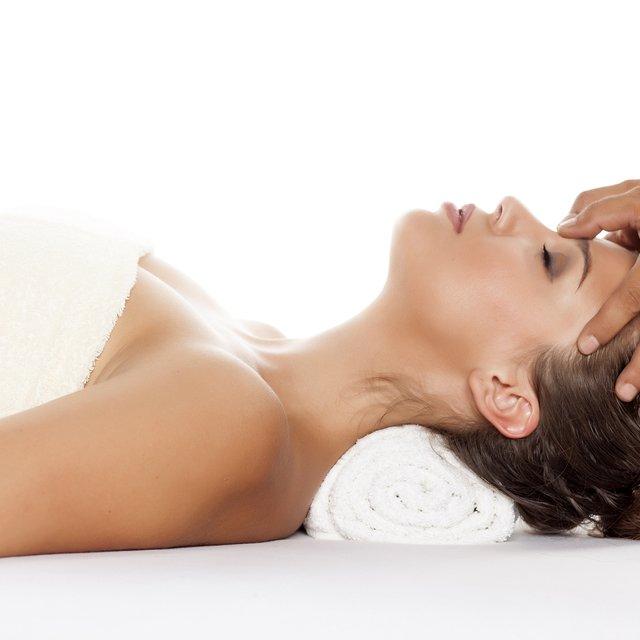 Kine-Massage-visage